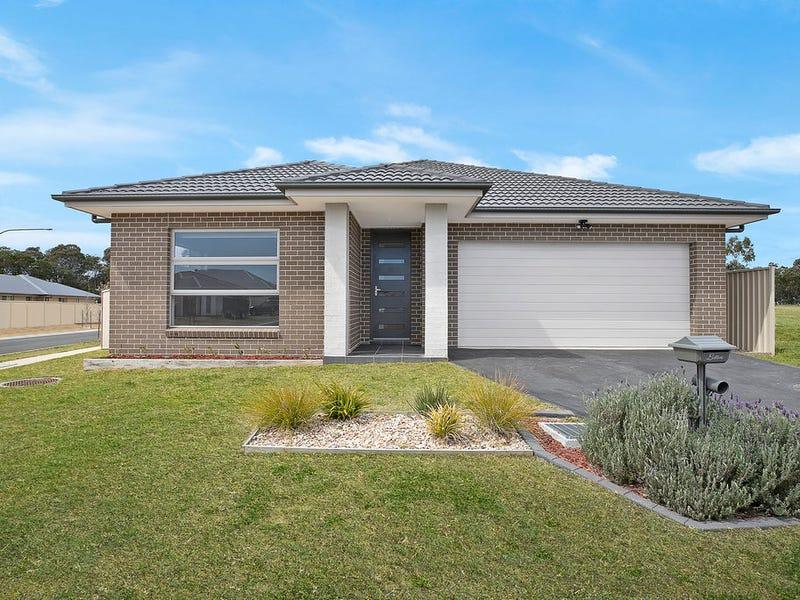 24 Thornbill Crescent, Mittagong, NSW 2575