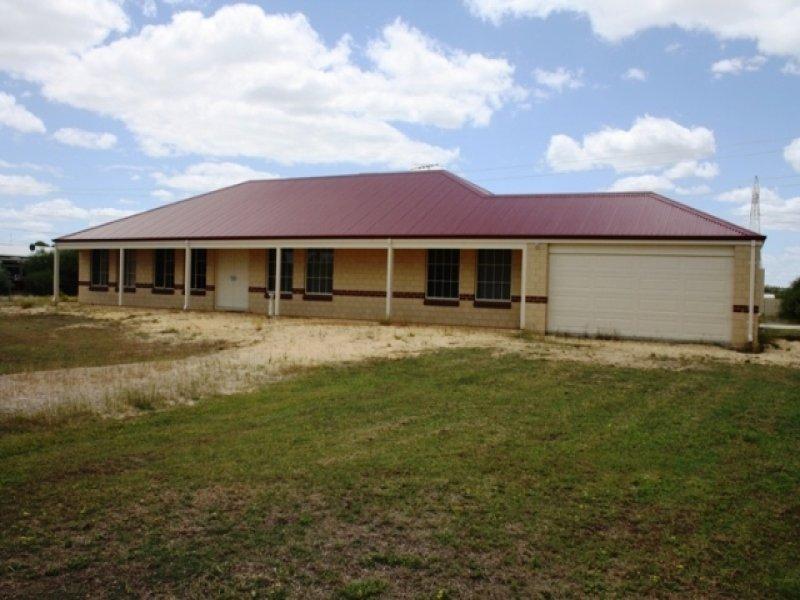 Lot 112 Greyhound Retreat, Nambeelup, WA 6207
