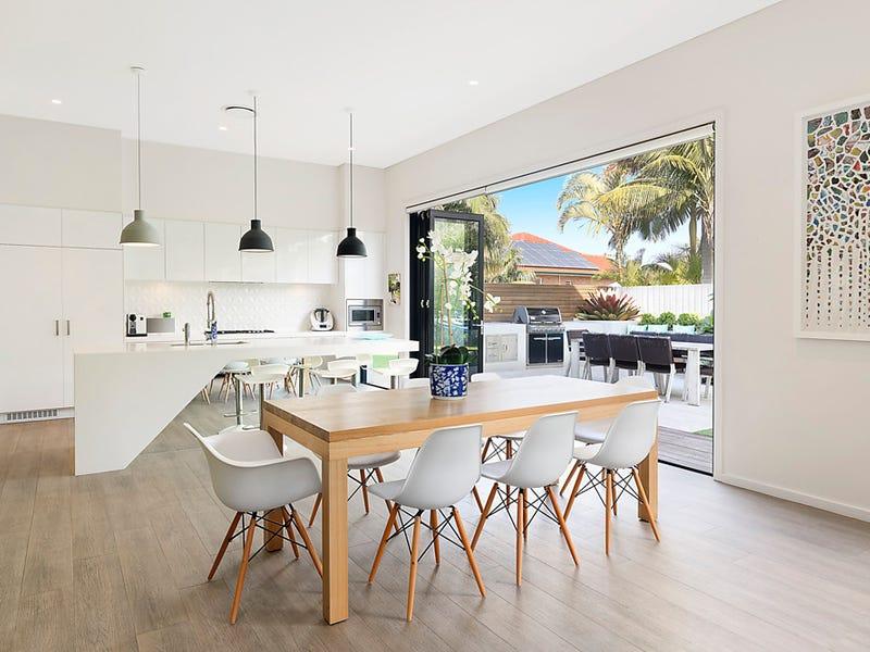 37 Evans Street, Freshwater, NSW 2096
