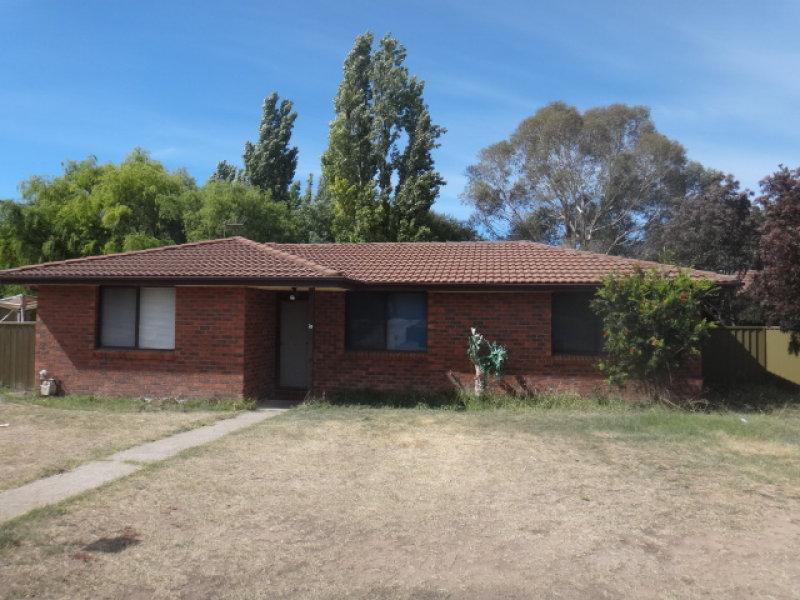 29 Patterson Place, Bathurst, NSW 2795