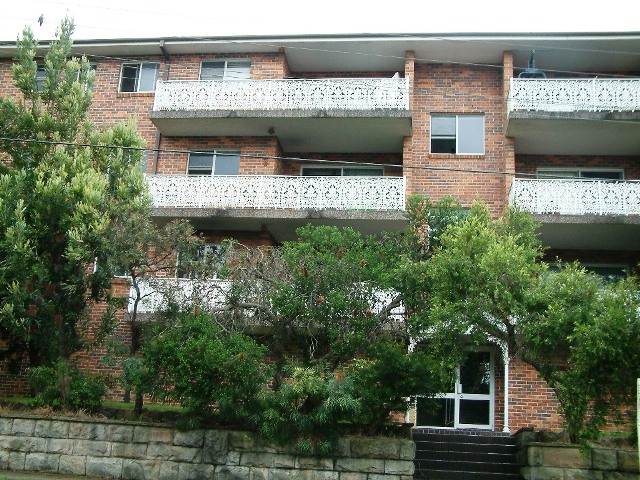 9/26-30 Harold Street, Parramatta, NSW 2150