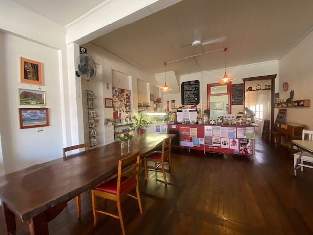 161 Carp Street, Bega, NSW 2550