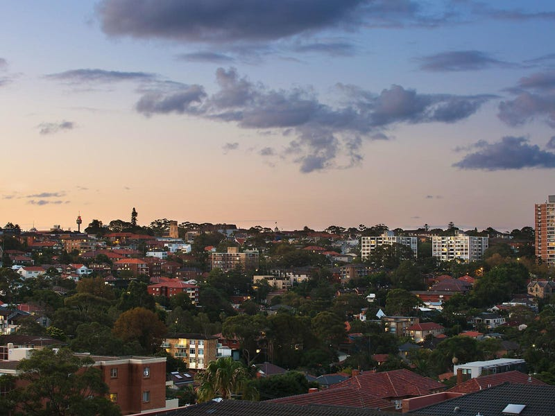 8/3 Stark Street, Coogee, NSW 2034