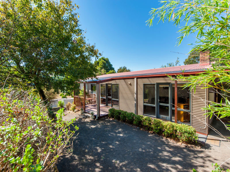 95 Yaugher Road, Forrest, Vic 3236