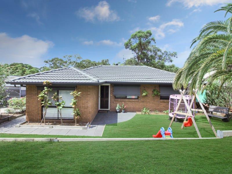 18 Kestrel Avenue, Mount Hutton, NSW 2290