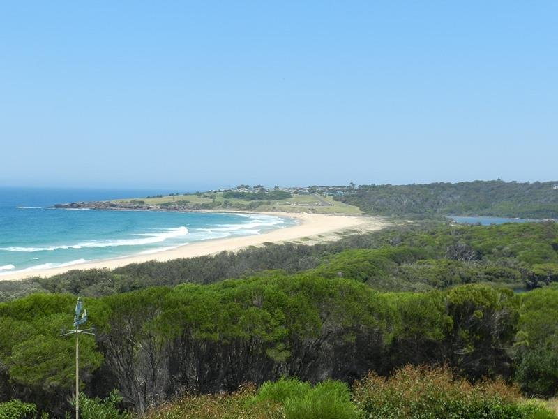 1/26 Surf Cir, Tura Beach, NSW 2548