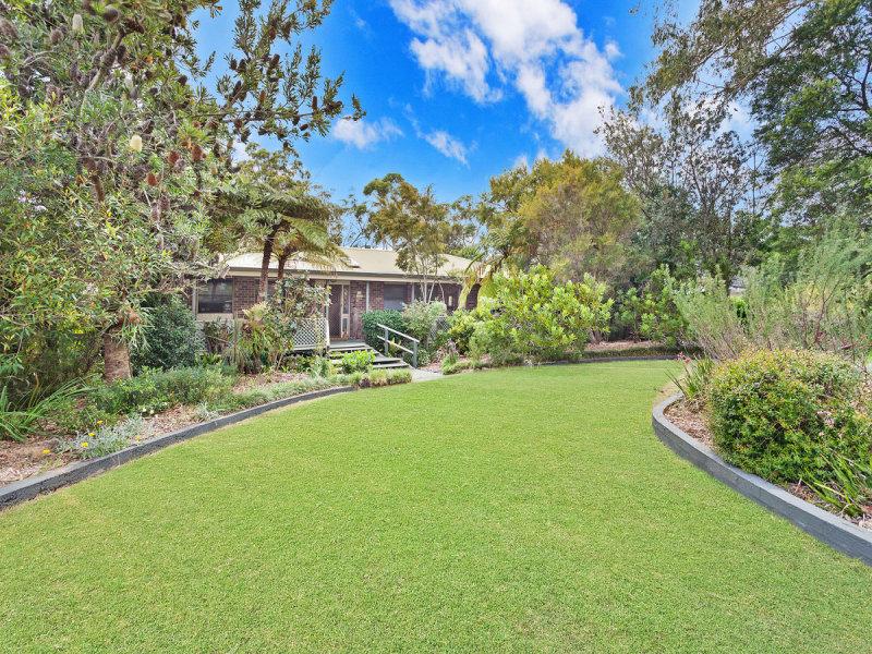 19 Park Avenue, Morisset Park, NSW 2264