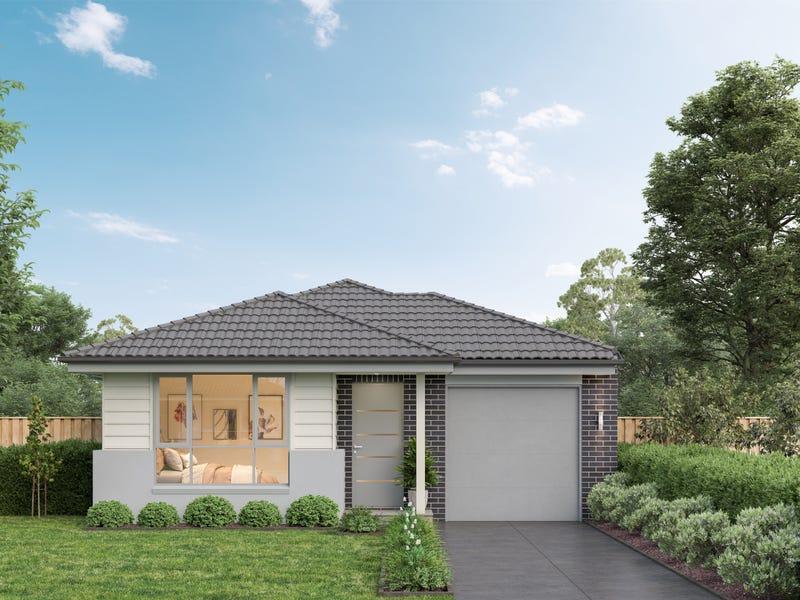 Lot 1006 Yusen Street, Riverstone, NSW 2765