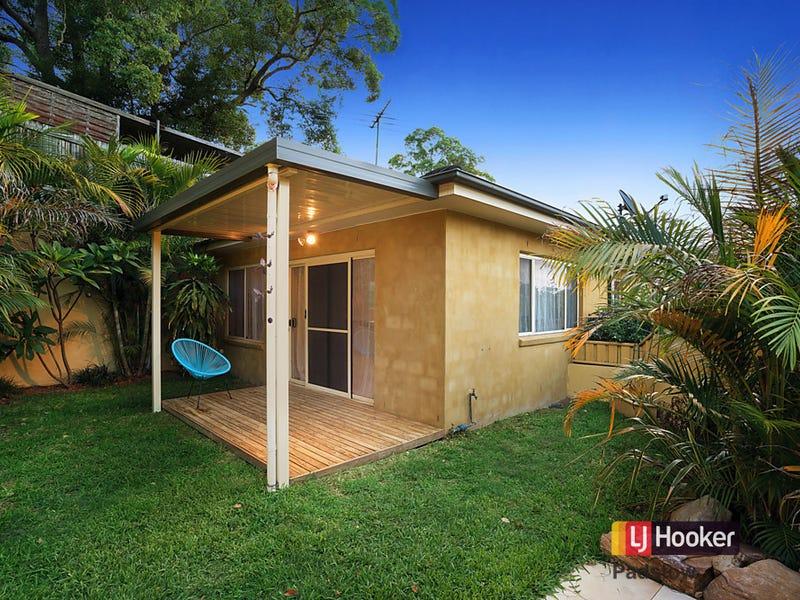 1/5 Needlewood Grove, Padstow Heights, NSW 2211