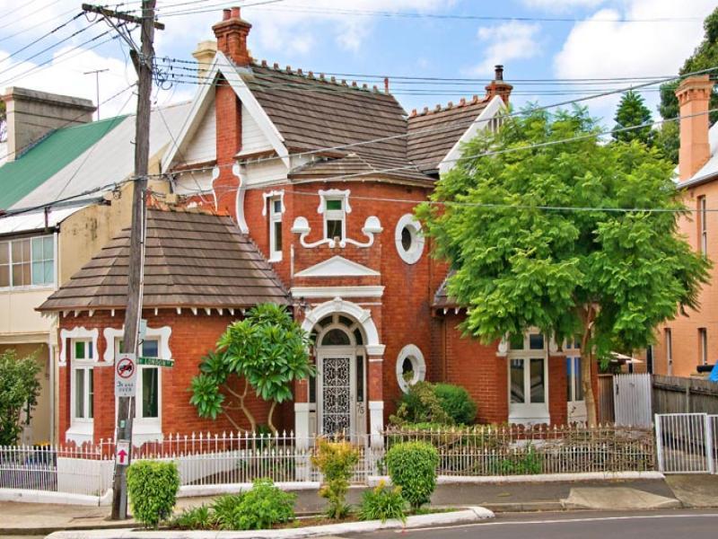 75 London St, Enmore, NSW 2042