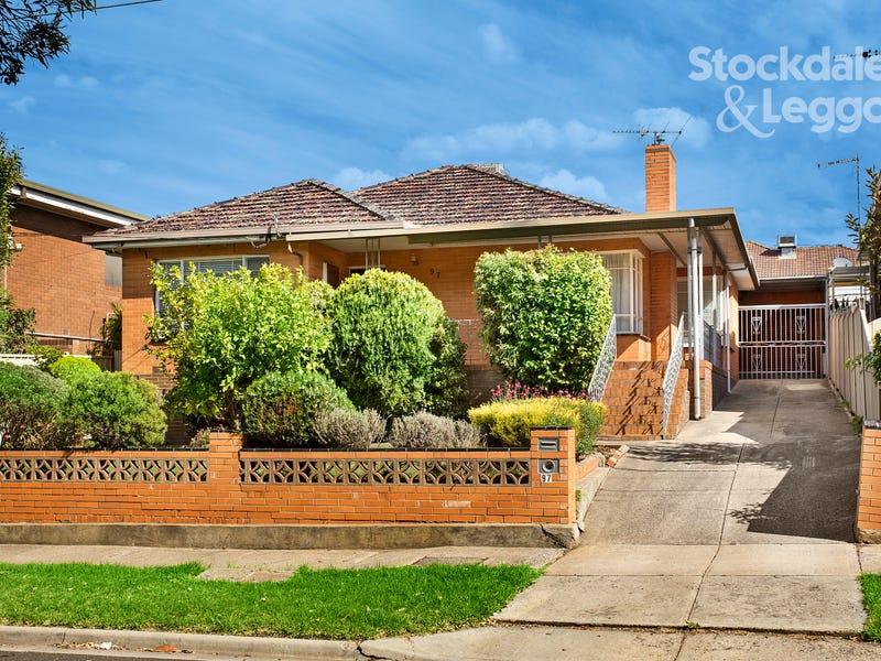 97 John Street, Glenroy, Vic 3046