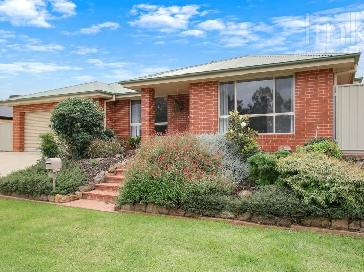 114 Pickworth Street, Thurgoona, NSW 2640