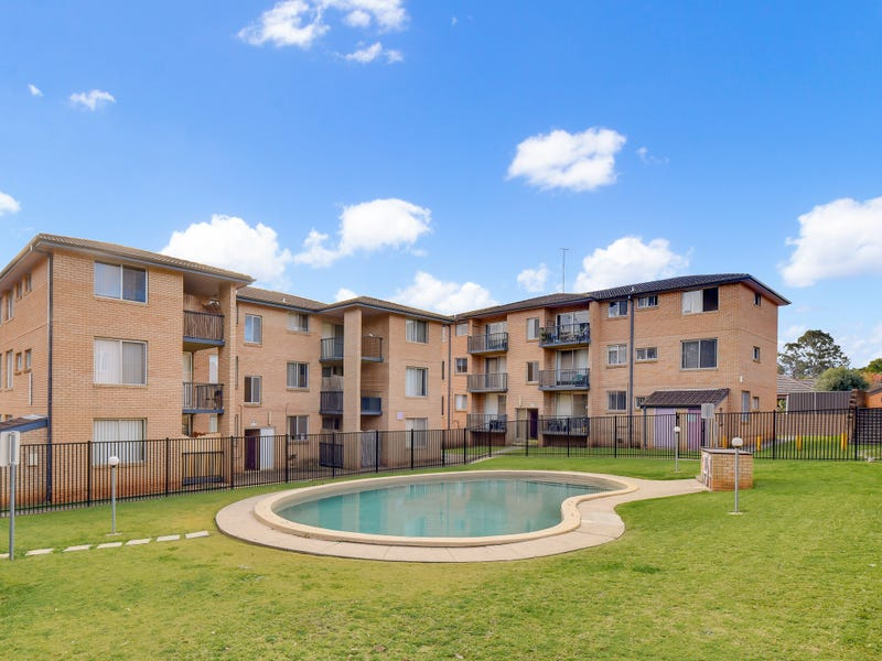 34/5-7 Hoddle Avenue, Bradbury, NSW 2560