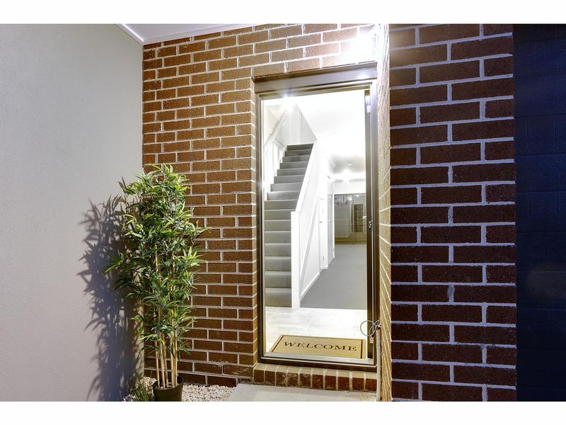 Lot 45, 2 Philip Street, Mornington, Vic 3931