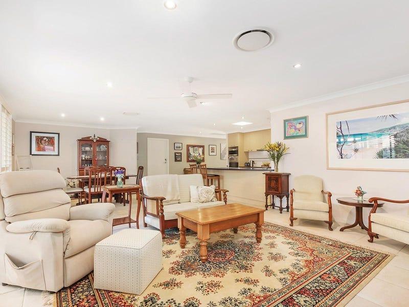 74a Norton Street, Ballina, NSW 2478