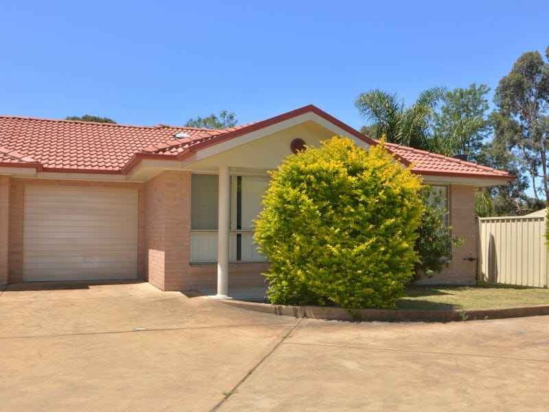 4/33 Harle Street, Weston, NSW 2326
