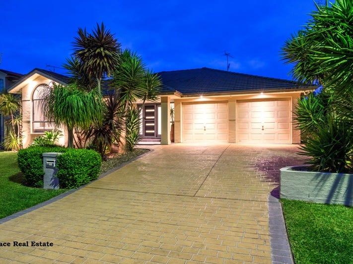 53 Turbott Avenue, Harrington Park, NSW 2567
