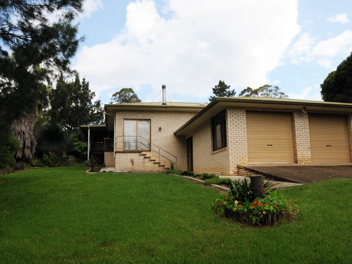 299 Sawpit Lane, Wallanbah, NSW 2422