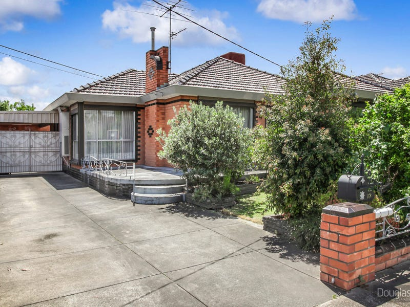 37 Westmoreland Road, Sunshine North, Vic 3020