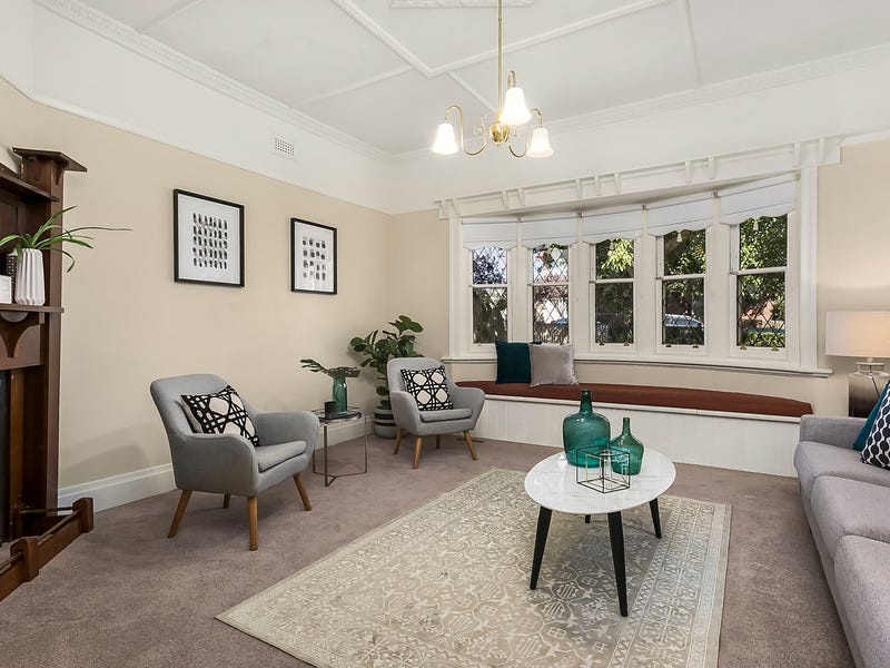 26 Schofield Street, Essendon, Vic 3040