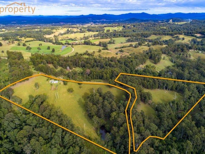 26 Millers  Road, Newee Creek, NSW 2447