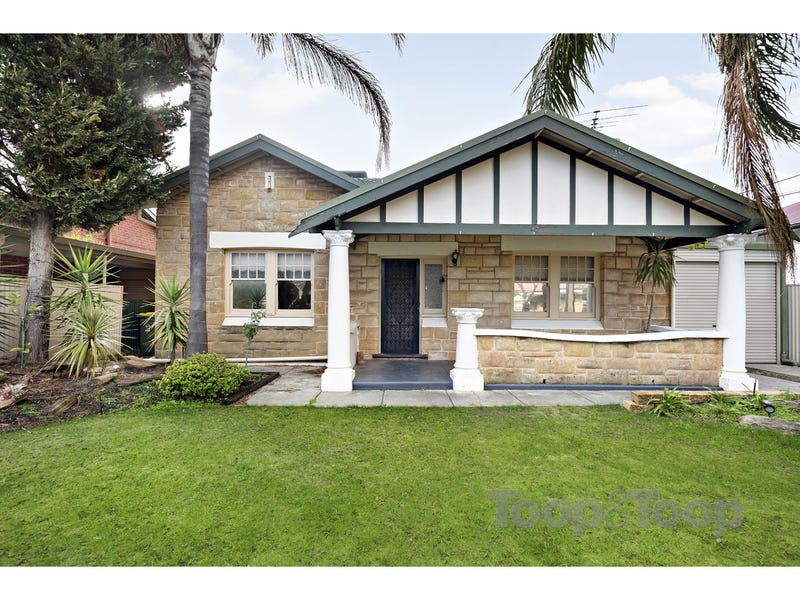 97 Coombe Road, Allenby Gardens, SA 5009