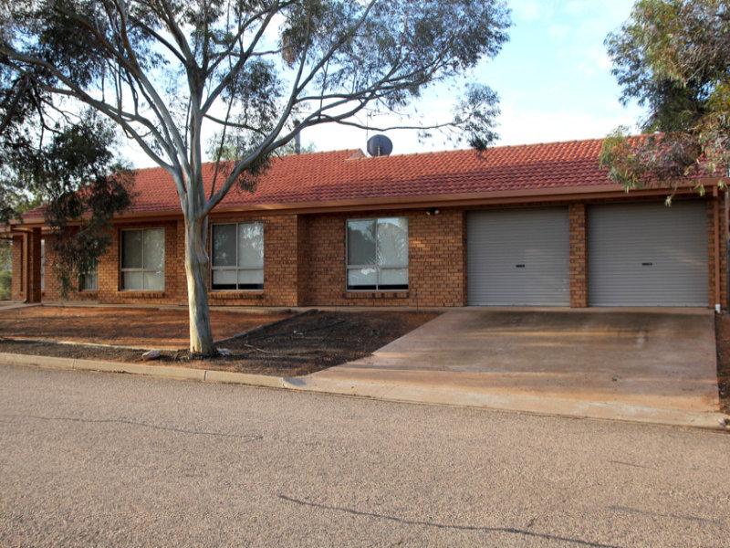 41 Shirley Street, Port Augusta West, SA 5700