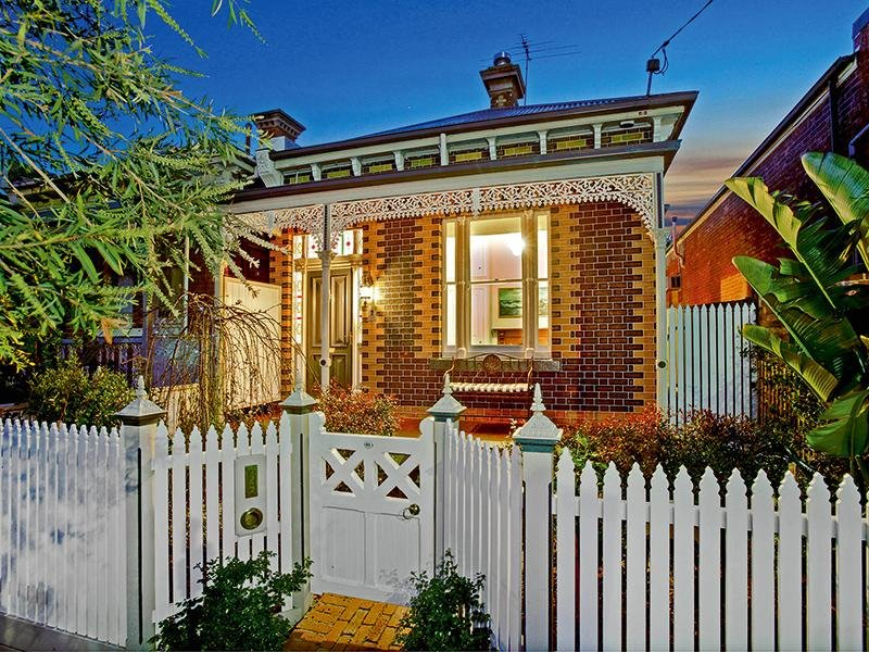 51 Stuart Street, Moonee Ponds, Vic 3039