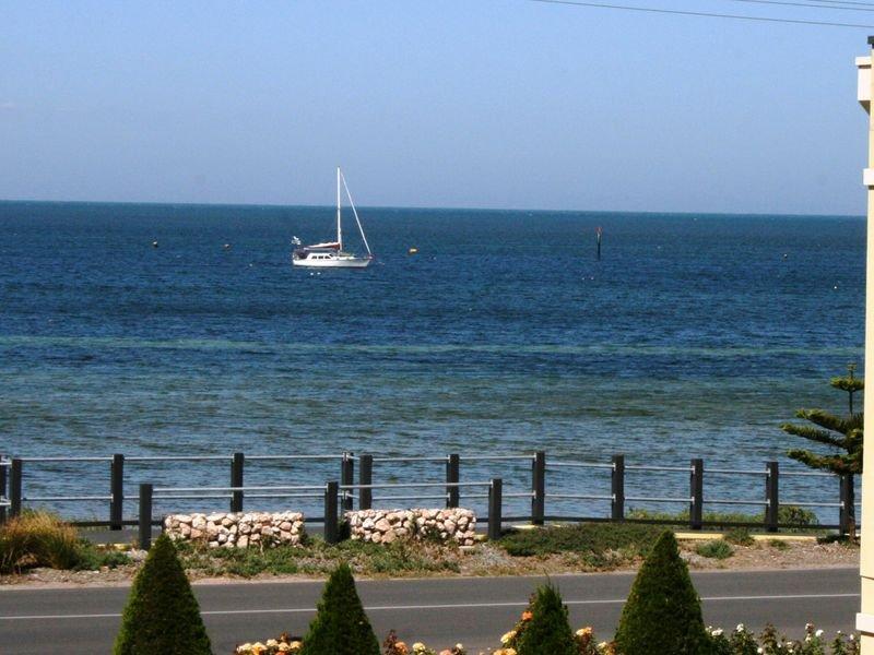 75 Marine Parade / Lime Kiln Rd, Port Vincent, SA 5581
