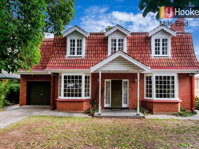 22 Botanic Grove, Campbelltown, SA 5074