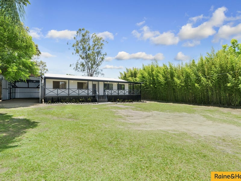126 Markwell Rd, Caboolture