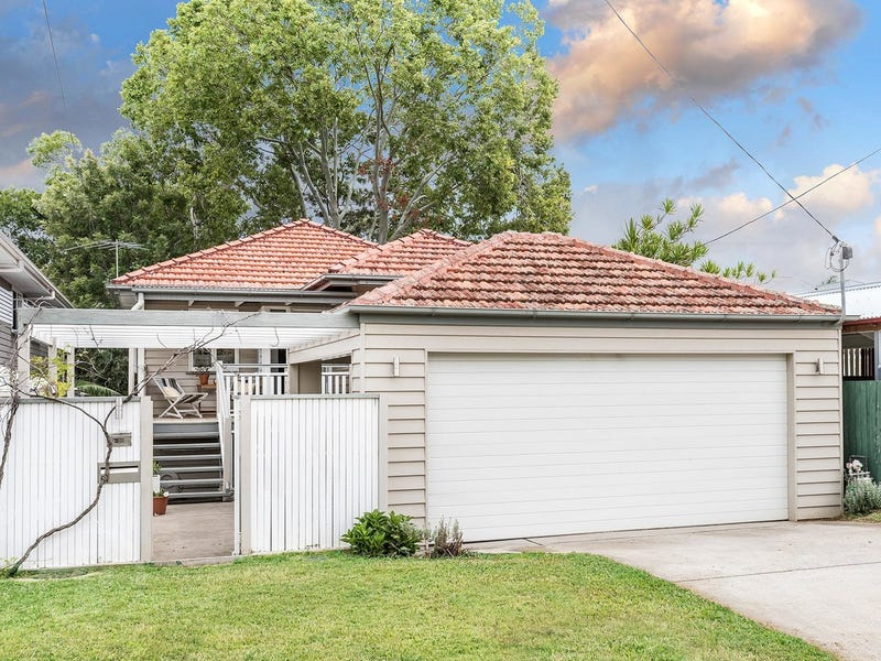 61 Stella Street, Holland Park, Qld 4121