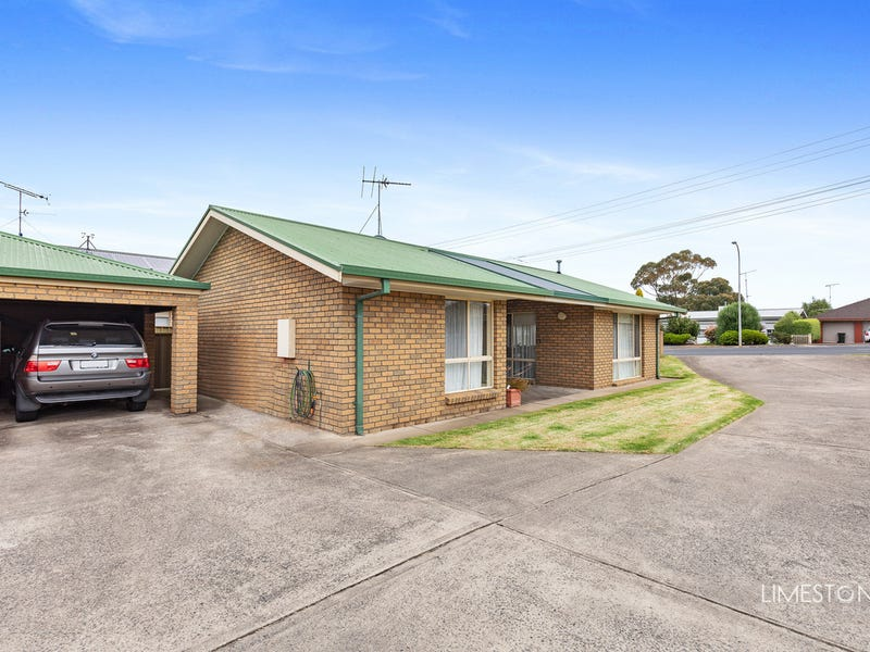 1/58 Suttontown Road, Mount Gambier, SA 5290