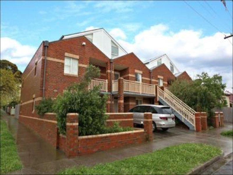 2/88 Albert Street, Seddon, Vic 3011