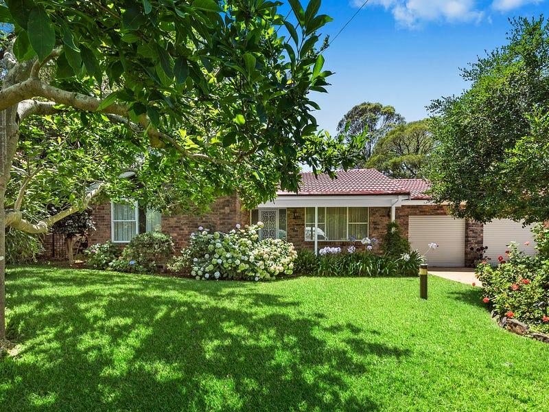 42 Neridah Avenue, Belrose, NSW 2085