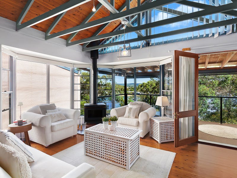 50 Fishermans Parade, Daleys Point, NSW 2257