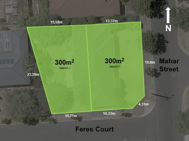 5 Feres Court, Kensington Gardens, SA 5068