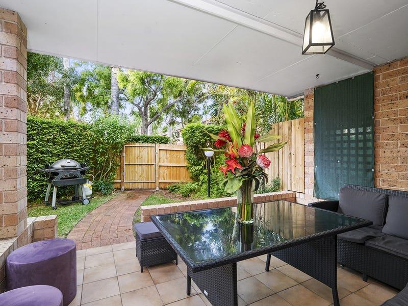 55/30 Macpherson, Warriewood, NSW 2102