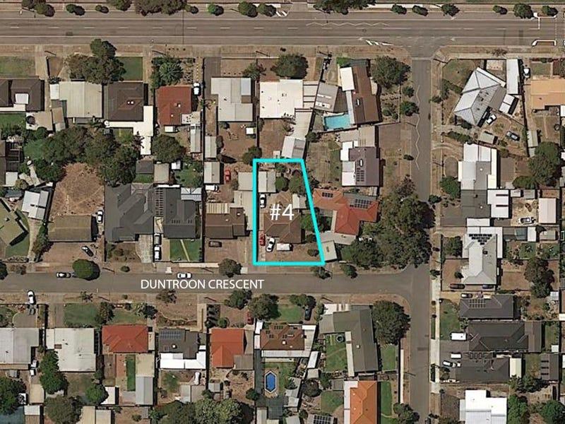 4 Duntroon Crescent, Taperoo, SA 5017