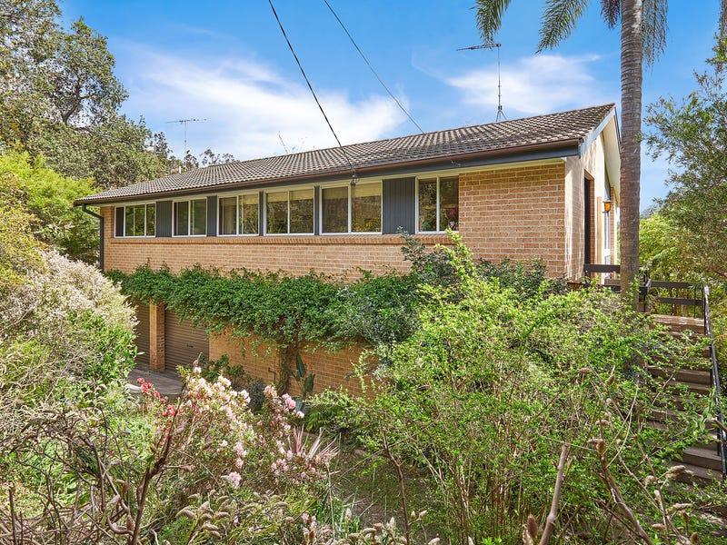 44 Bambil Rd, Berowra, NSW 2081