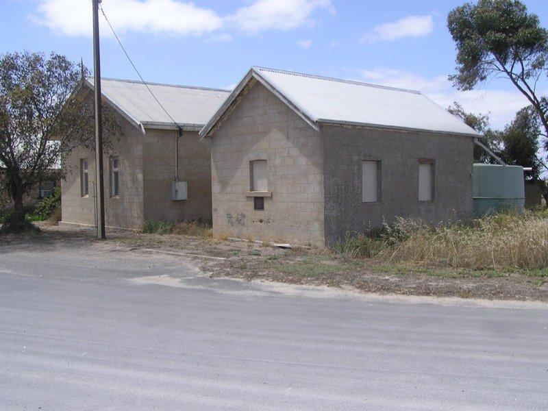 Lot 1 Government Road, Cooke Plains, SA 5261