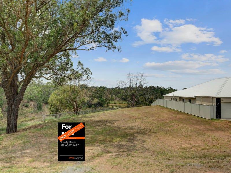 40 Partridge Place, Singleton, NSW 2330