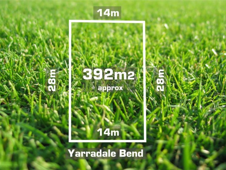 Lot 219, 25 Yarradale Drive, Mickleham, Vic 3064