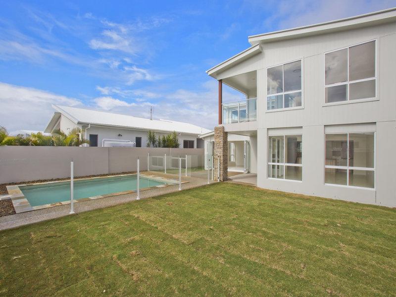 13 Avoca Street, Kingscliff, NSW 2487