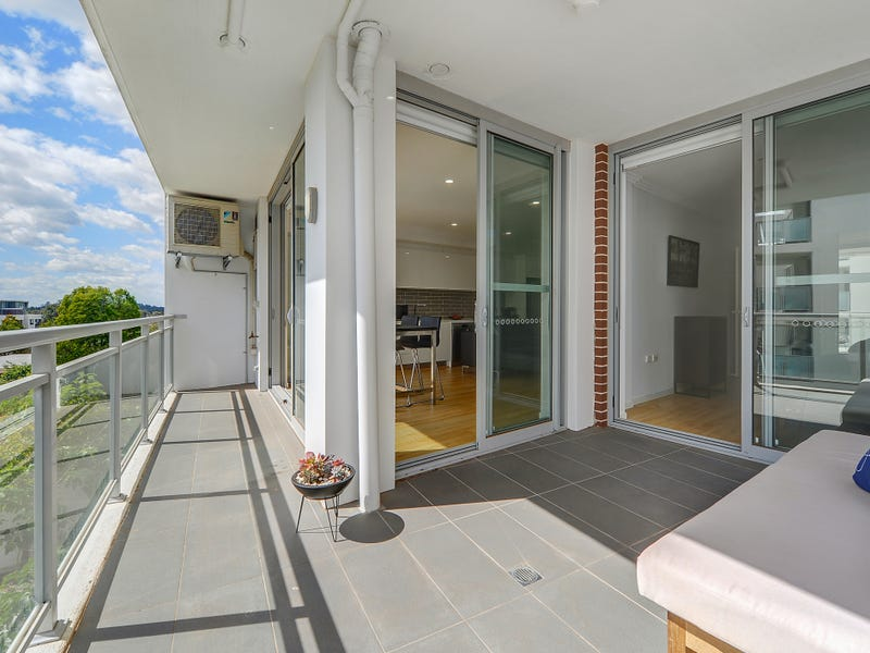 16/135-137 Jersey Street North, Asquith, NSW 2077