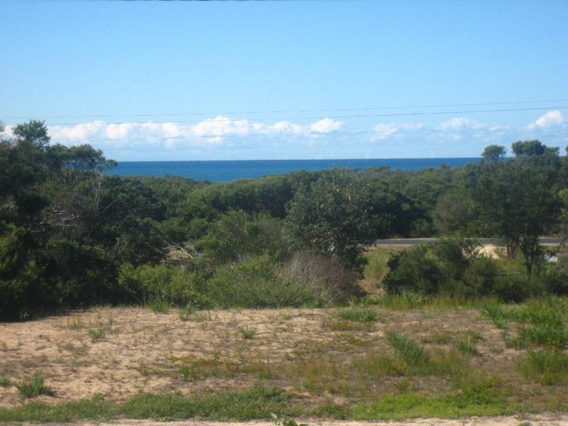 58 & 60 Beachcomber Road, Golden Beach, Vic 3851