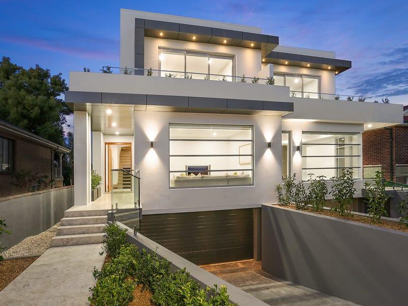 79A MacKenzie Street, Concord West, NSW 2138