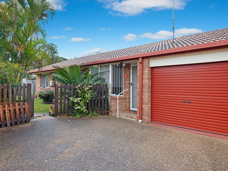 1/52 Hastings Road, Bogangar, NSW 2488