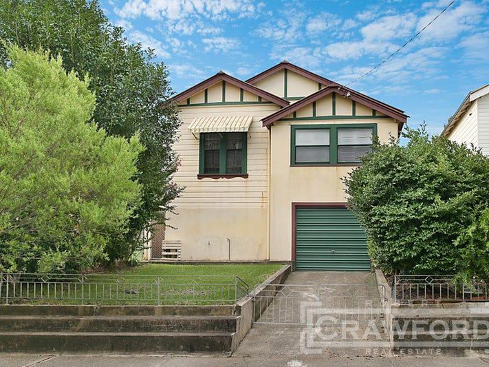 49 Portland Place, New Lambton, NSW 2305