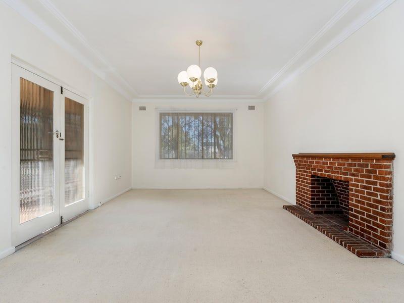 1 Duffy Avenue, Thornleigh, NSW 2120
